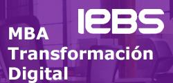 MBA_Transformacion_Digital