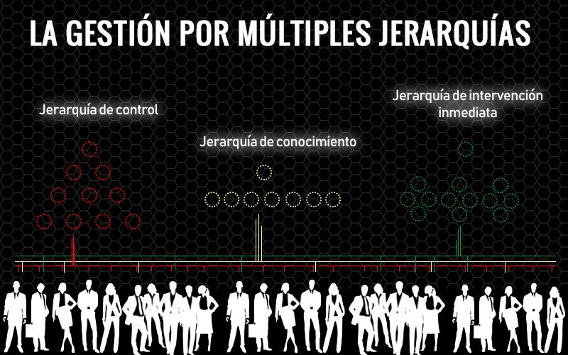 Gestión_Por_Multiples_Jerarquías-2.jpg