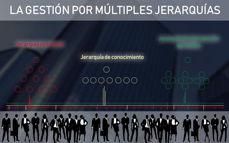 Gestión_Por_Multiples_Jerarquías.jpg