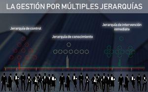 Gestión_Por_Multiples_Jerarquías