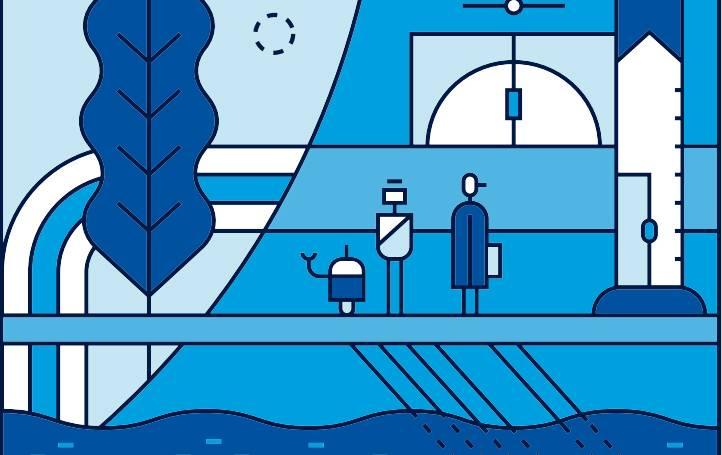 Como impactará la inteligencia artificial en el trabajo del futuro