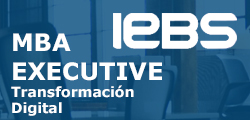 MBA_Executive_Transformacion_Digital