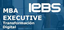 MBA_Executive_Transformacion_Digital.jpg