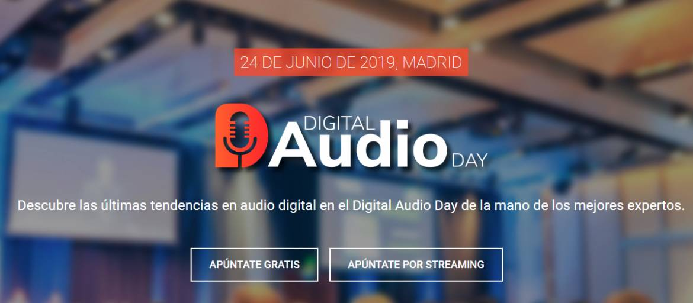 DigitalAudioDay.jpg