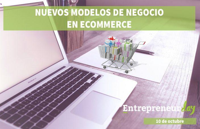 Nuevos modelos de negocio en ecommerce