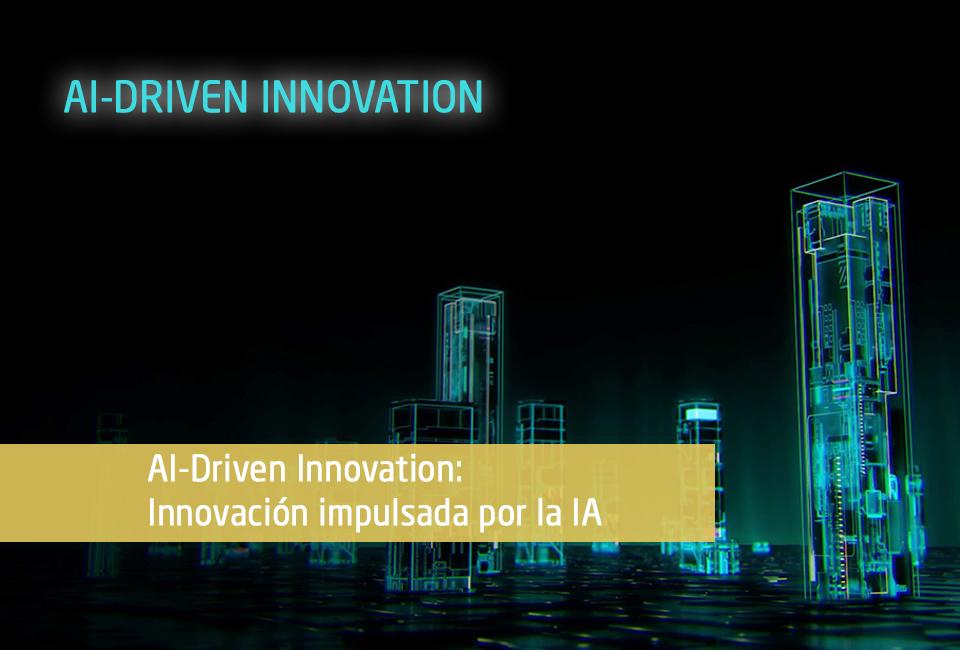 AI-Driven-Innovation_2.jpg